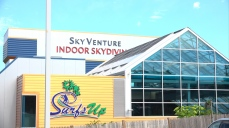 skyventure_rawfootage.00_13_14_00.Still010