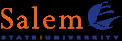 1200px-salem_state_university_logo-svg
