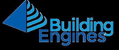 bei-logo-2014-desktop