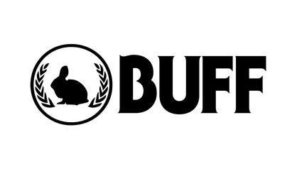 boston-underground-film-festival-logo
