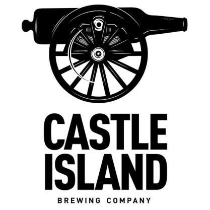 castle-island-brewing-co-logo-beerpulse