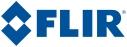 Flir_Logo_blue