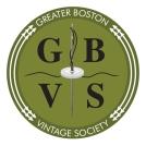 gbvs2blogo