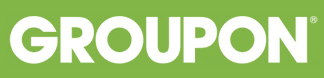 groupon-logo