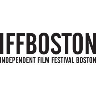 iffboston_logo_ff_303x303 (1)