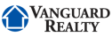 innerpage-logo