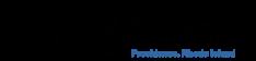 lagondola-logo