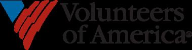 logo-national-color