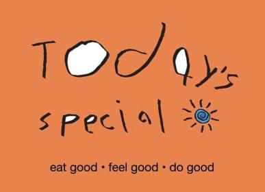 todaysspecial_logo