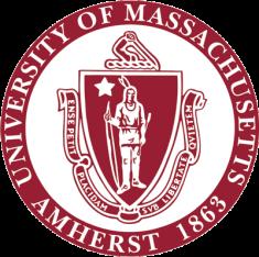 university_of_massachusetts_amherst_seal