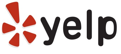 Yelp_Logo_No_Outline_Color
