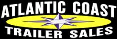 atlanticlogo-20140626