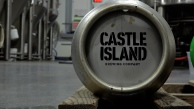 castle island gif.00_00_04_03.Still017